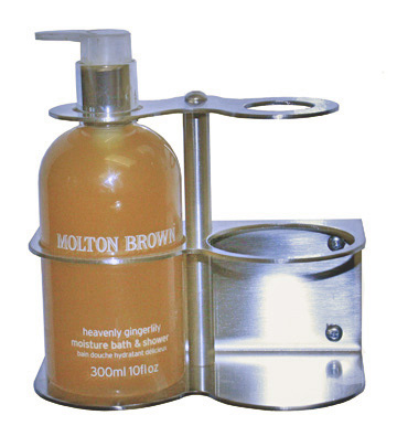 molton brown dispenser